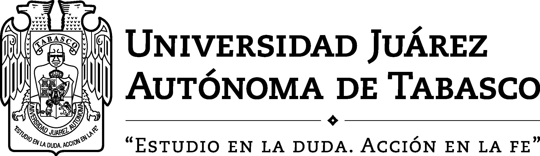 Conaple